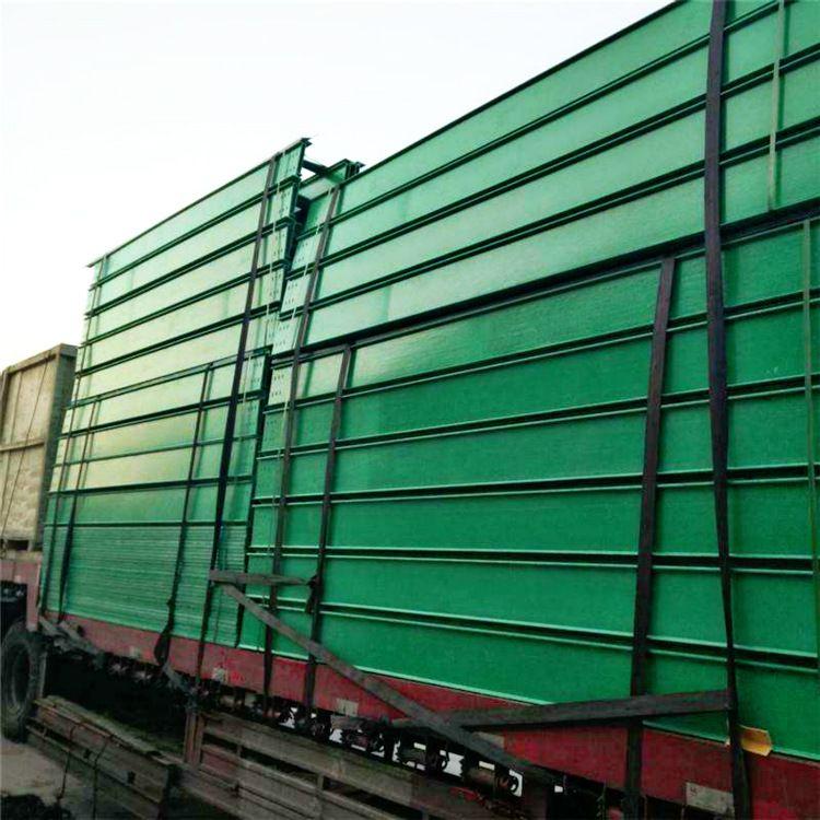 厂家批量供应玻璃钢电缆桥架防火槽式电缆桥架