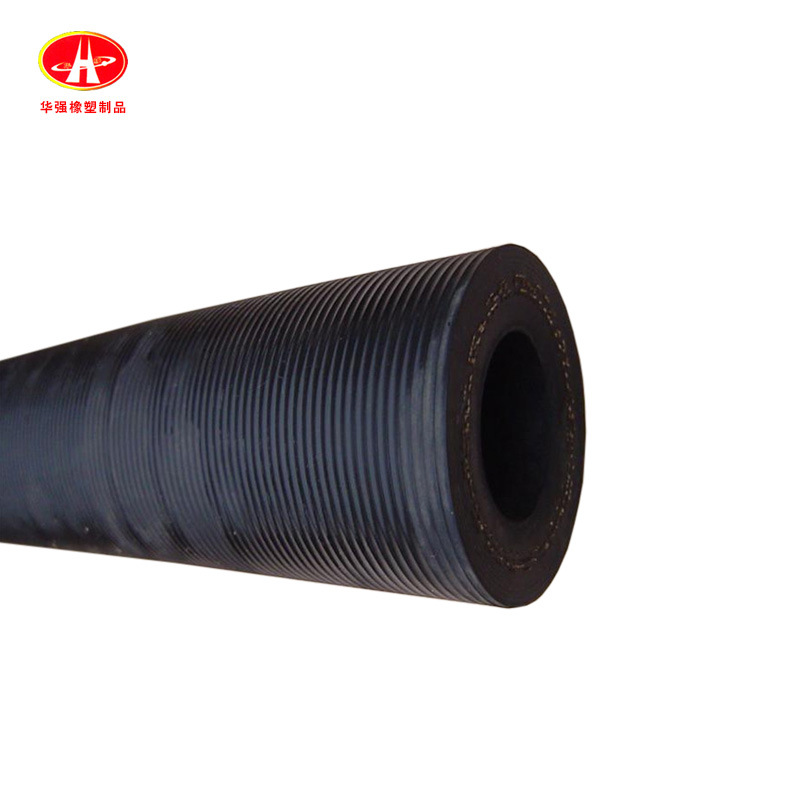 生产销售高耐磨软管泵软管  软管泵橡胶软管  挤压泵用软管