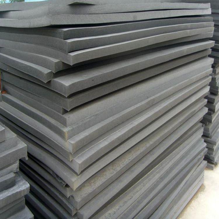 厂家直销高密度阻燃泡沫板 聚乙烯闭孔泡沫板 外墙保温板批发