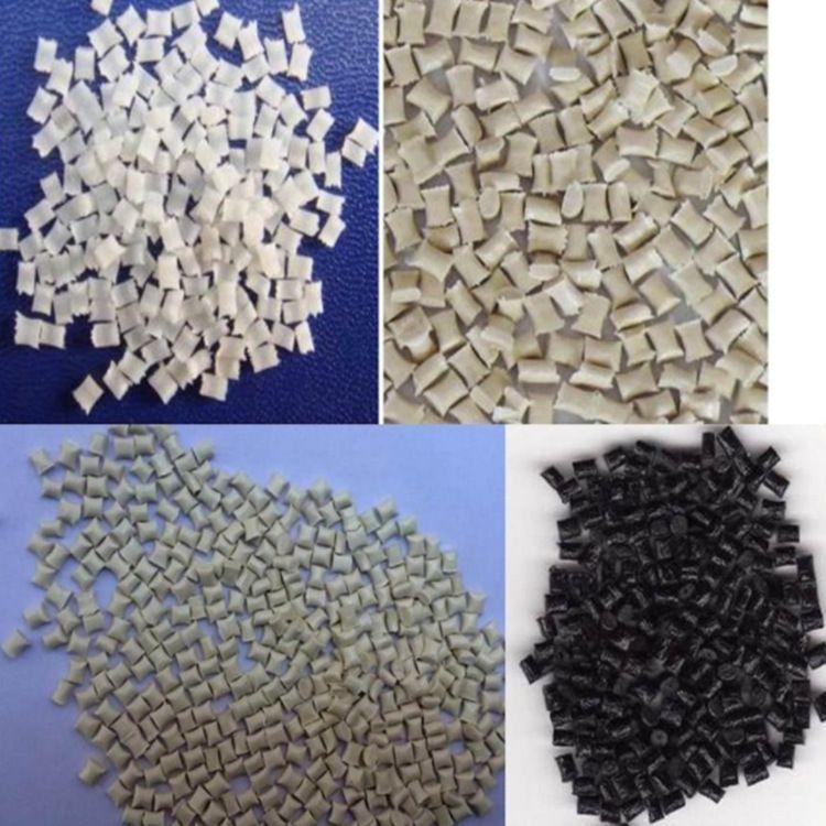 玻纤/矿物增强LCP美国杜邦ZE55201-BK010 50%,润滑