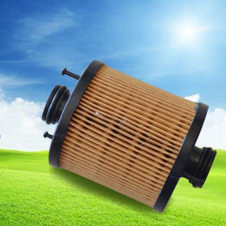 新品 尿素泵除杂质过滤 尿素泵滤芯  硅胶氟胶密封 防腐蚀净化滤