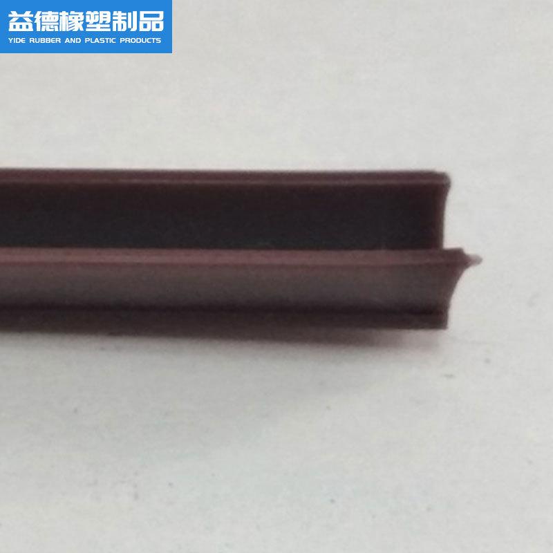 广东  硅胶橡胶条 硅胶胶条 硅胶密封条 密封条硅橡胶