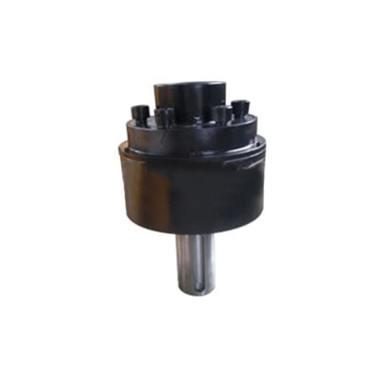 盛峰供应 安全联轴器 安全离合器安全联轴器 刚性联轴器 非标可定制