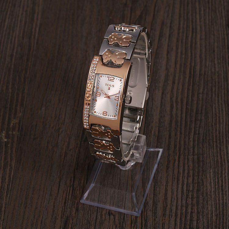 2018新款手表外貿爆款時尚個性歐美風女士腕表