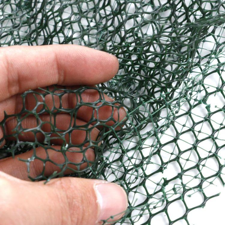 厂家现货生产三维土工网垫公路铁路河道堤坝山坡等坡面保护用