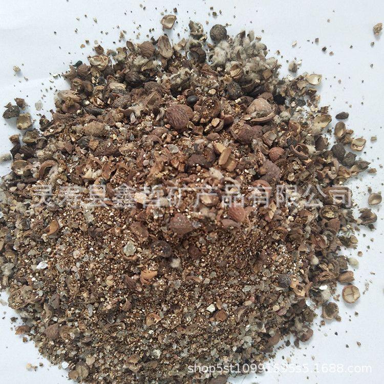 厂家直销  复合堵漏剂石油助剂 堵漏材料 钻井液用复合堵漏剂批发
