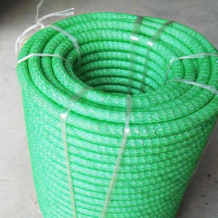 注浆管 专业生产一次性注浆管 一次性弹簧骨架注浆管