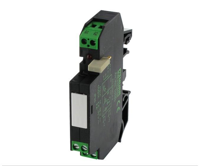 代理供应德国穆尔MURR继电器ART NO.51120全新原装正品现货库存