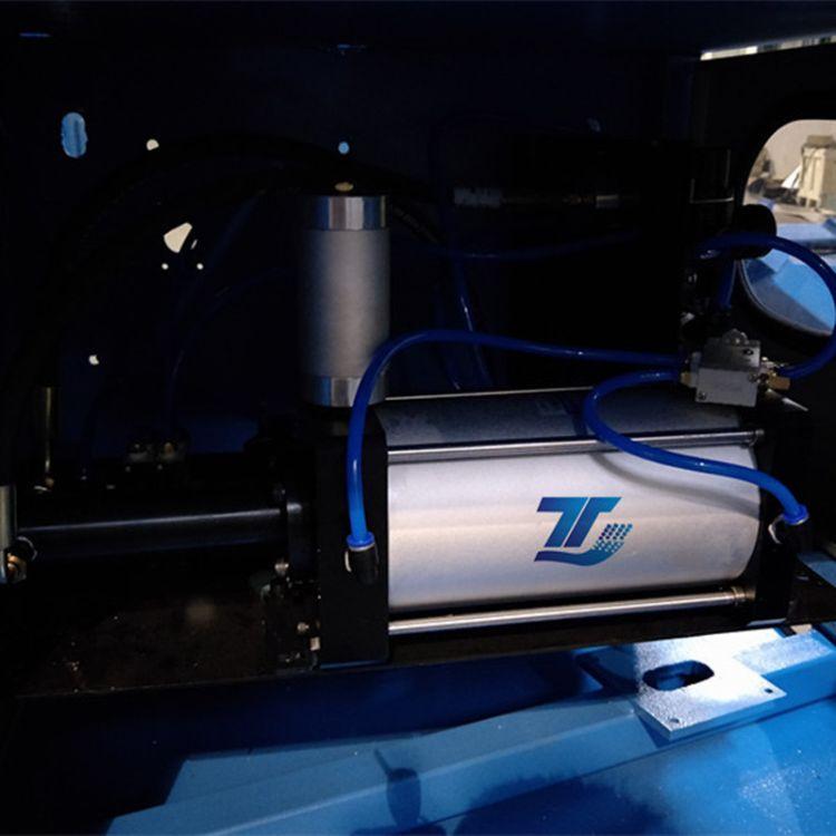 无锡厂家定制  直压式增压器 气液增压缸增压器 油缸