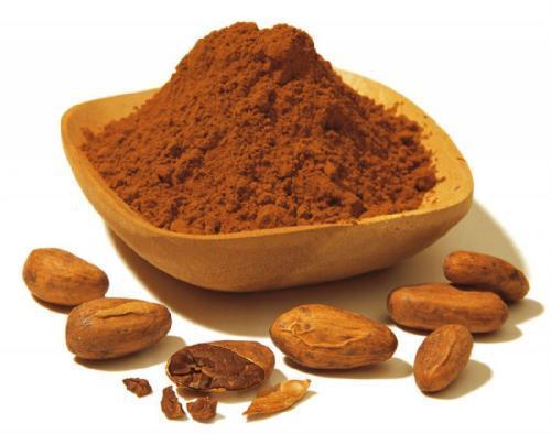 厂家直供 凯瑞玛 热饮 可可粉 巧克力粉 coco粉 烘焙蛋糕脏脏包用
