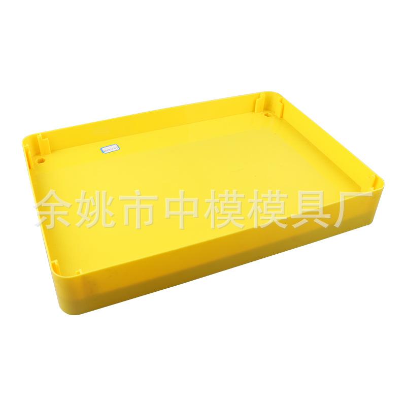生产 多层式储藏架 注射成型模 塑料模具 托盘模具 批发供应