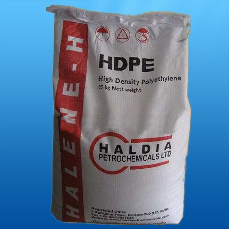 HDPE印度信诚F46003原料