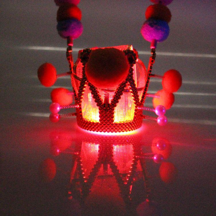 儿童玩具厂家直销齐天大圣紫金冠状元帽夜市地摊庙会批发