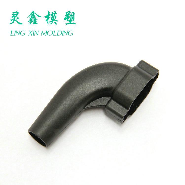厂家直销汽车配件 PVC护罩 汽车防尘罩 汽车模具配件来图来样定制