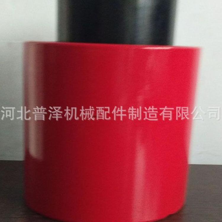 供应盘起模具标准件 米思米模具标准件 聚氨酯吸震组件PHBTN