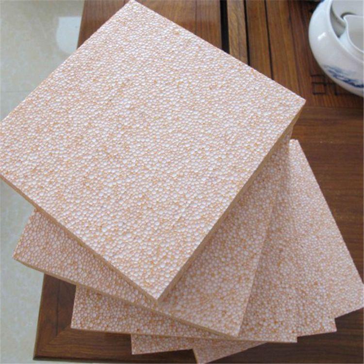 厂家供应  防火环保真金板 热固性真金板 隔热真金板批发