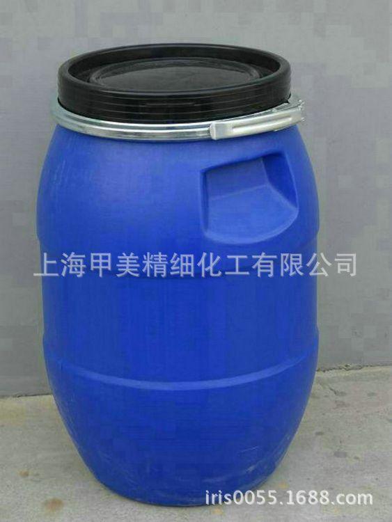 热销推荐 85,90,99三乙醇胺国产 台湾一乙醇胺 品种多样