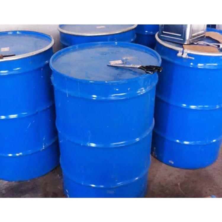 热销合成胶粘剂 PU胶水 复合型胶粘剂 溶剂胶 复合机专用胶