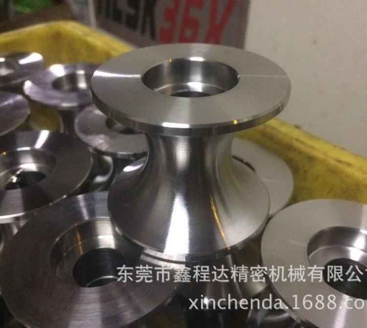 厂家数控车床专业对外加工 机械滑轮  间隙分隔器凸轮 入力轴 出