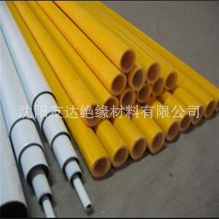 批发供应 树脂电木棒 酚醛树脂电木棒  电木棒批发