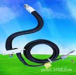 厂家供应离子风蛇 离子风蛇价格 感应离子风蛇 离子风蛇厂家