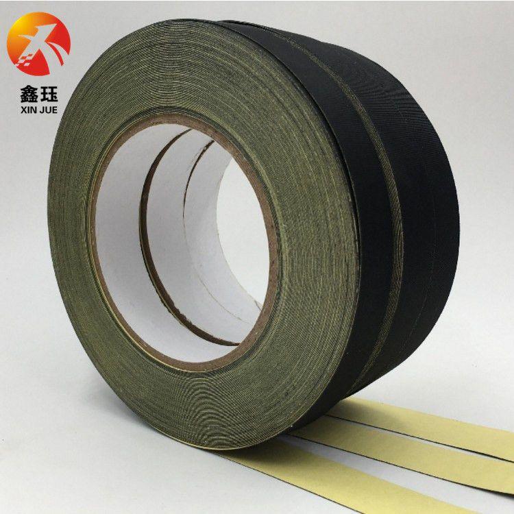 供应醋酸布,醋酸布胶带,阻燃胶带,黑色醋酸布胶带,醋酸布胶带