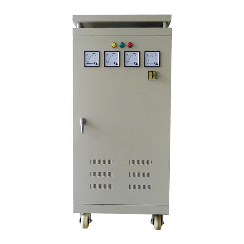 厂家供应 ZOB三相自耦变压器 三相变压器三相自耦铜线变压器