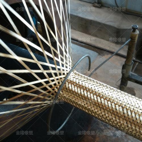高压编织胶管 液压缠绕胶管 高压软管 高压缠绕油管