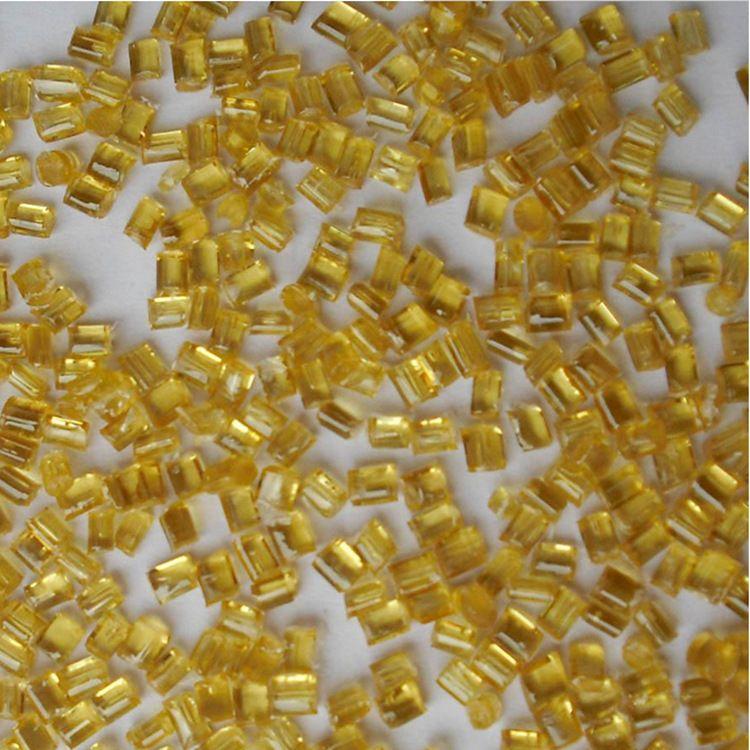 聚砜黑色PSU加纤20% 美国苏威GF-120 耐高温增强PSU塑料