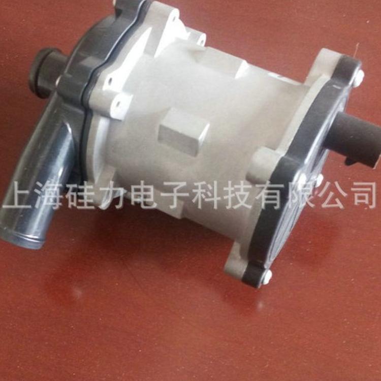 热销推荐 微型电子水泵 115W电子水泵 电子水泵销售