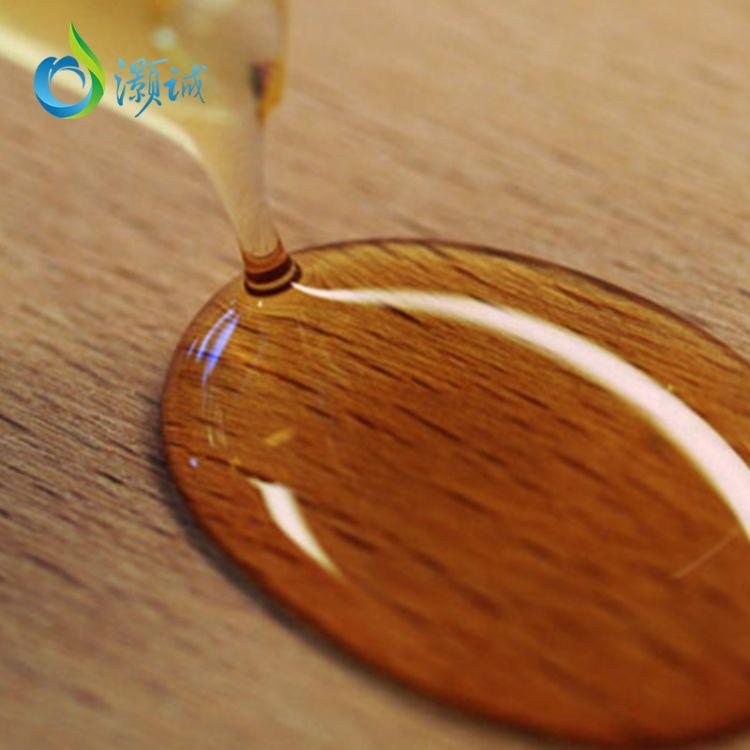 水溶性树脂 涂料用丙烯酸合成树脂 自干水性木器背面漆HC-8401