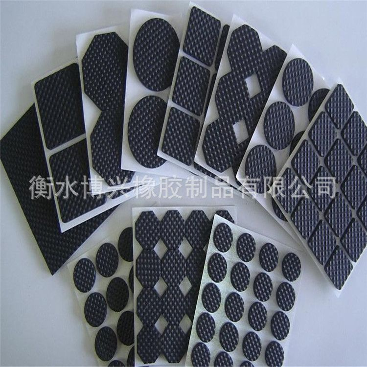 专业生产各种大小橡胶制品 联轴器氟橡胶梅花垫 弹性体弹性圈