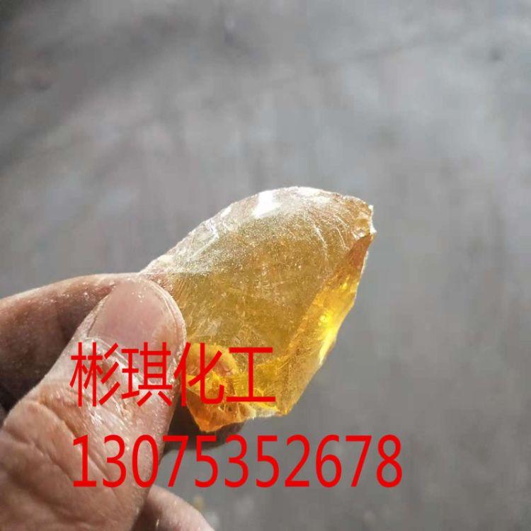 天然松香工业级  一级松香济南库大量现货