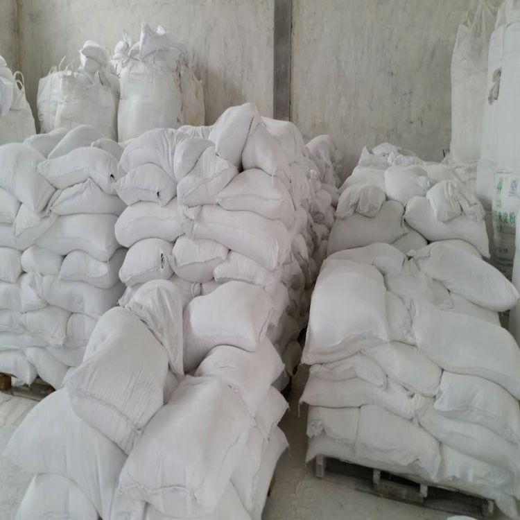 江苏苏州常熟 厂家直销 白度好生石灰,氧化钙 工业级 石油化工