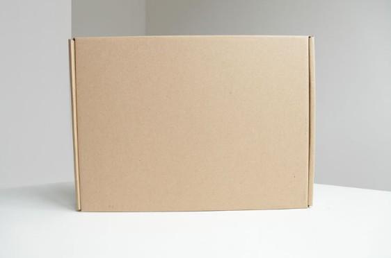 220*150*50MM特硬飛機盒 美觀耐用 實惠高檔 天貓快遞 淘寶快遞