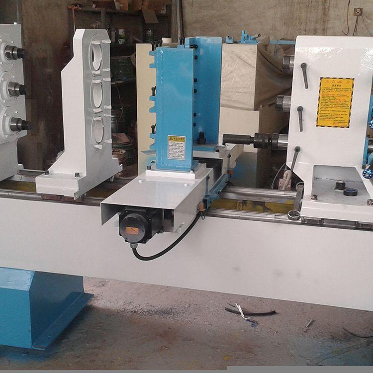 木工车床数控定制板式家具数控开料机全自动木工数控开料机生产线