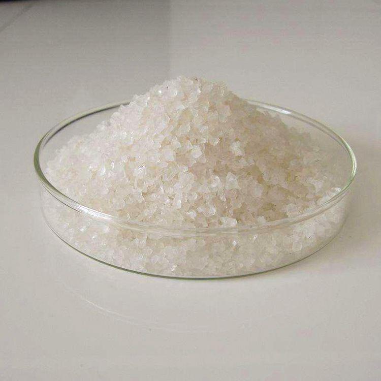 优质钾盐农林抗旱保水剂 SAP环保土壤保水剂 果树保水剂