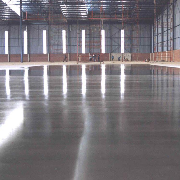 台州混凝土 密封固化剂 施工 混凝土快速增强剂 地坪硬化剂 水磨石固化剂 进口固化剂