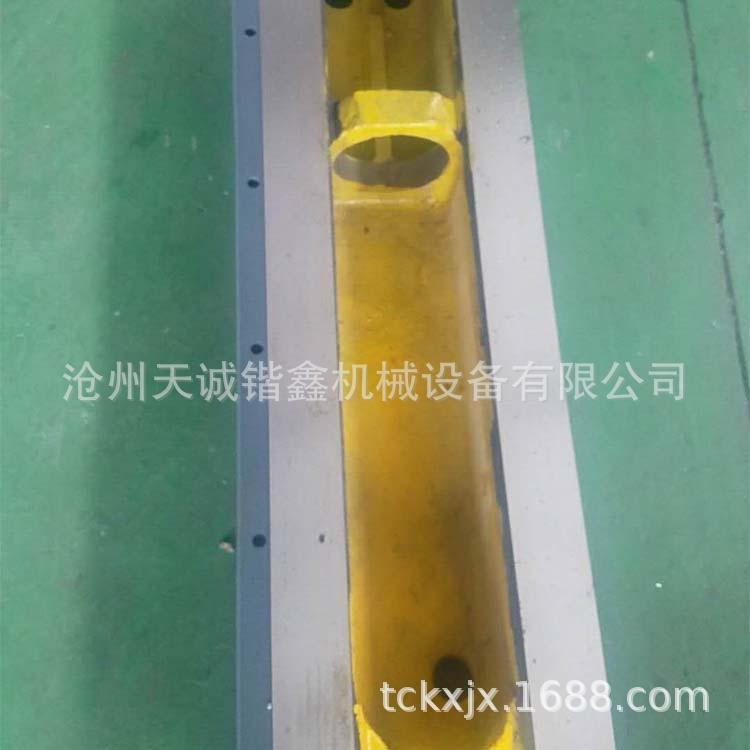 厂家直供 滑台液压滑台机床专用数控滑台直线导轨滑台 型号齐全