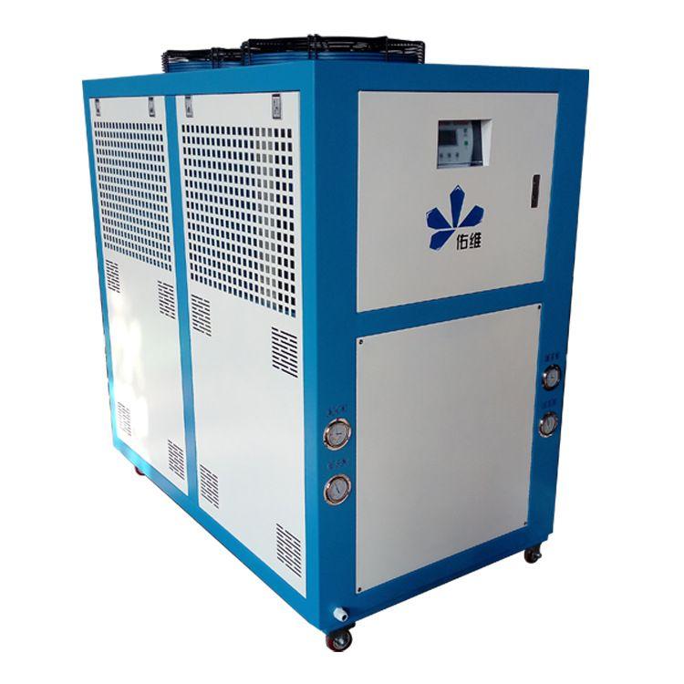 苏州冷水机源头厂家供应工业冰水机