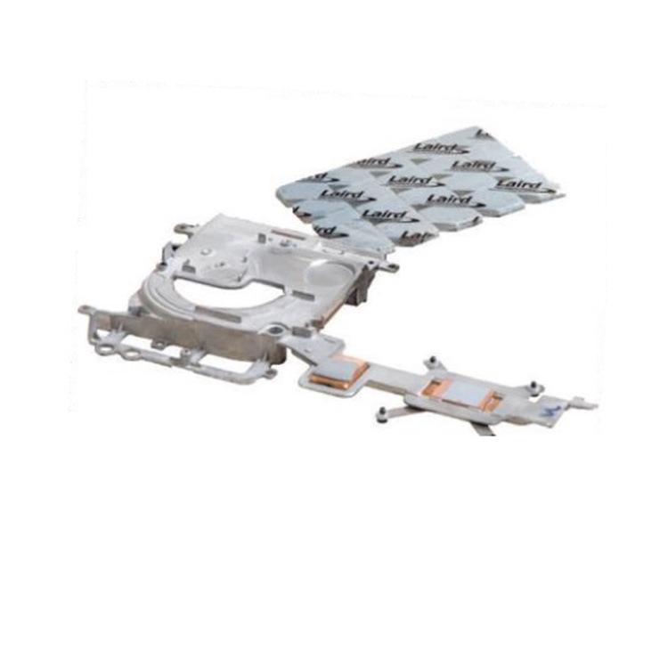 Laird Tflex 700导热界面材料-Laird导热硅胶片
