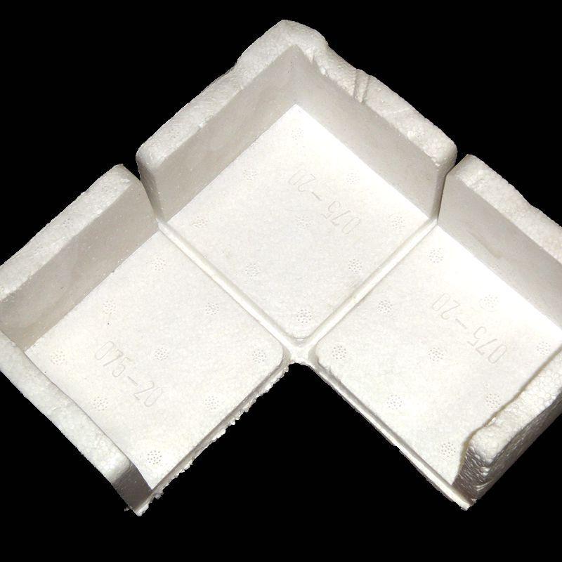 企业集采EPE,泡沫包装50泡沫盒泡沫塑料广州泡沫盒子填充泡沫板