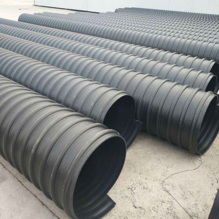 大量销售钢带管北京钢带管厂家钢带管公司