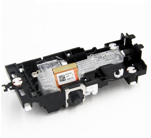 適用于兄弟990A3 MFC-6490CW噴頭BrotherMFC5890 6690 6890打印頭