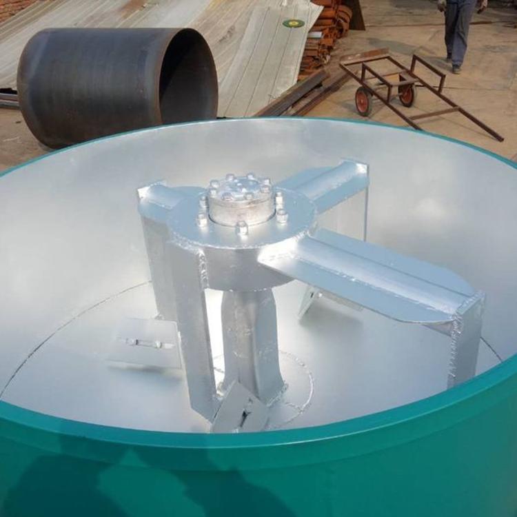 小型混凝土搅拌机  小型混凝土搅拌机 混凝土砂浆搅拌机设备