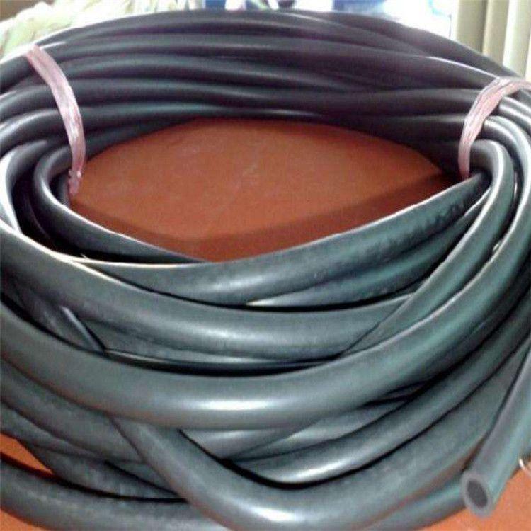 厂家夹布胶管 耐油夹布胶管 特种耐油夹布胶管=冀龙牌