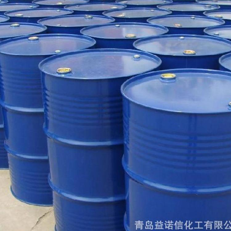 聚乙二醇200300400600   工业级聚乙二醇PEG200  现货批发