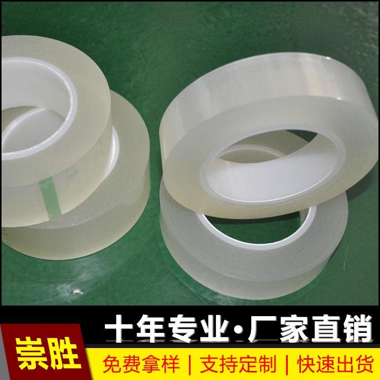产品包装保护膜玻璃金属铝合金塑料外壳镜面PVC防刮透明保护膜