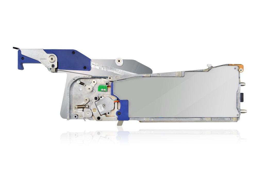 厂家直销国产全新 富士NXT电动飞达质量保证FUJI贴片机喂料器