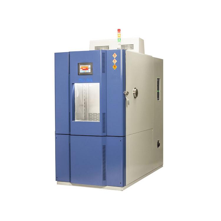 厂家直销 武汉地区高低温湿热试验箱高低温冲击试验箱